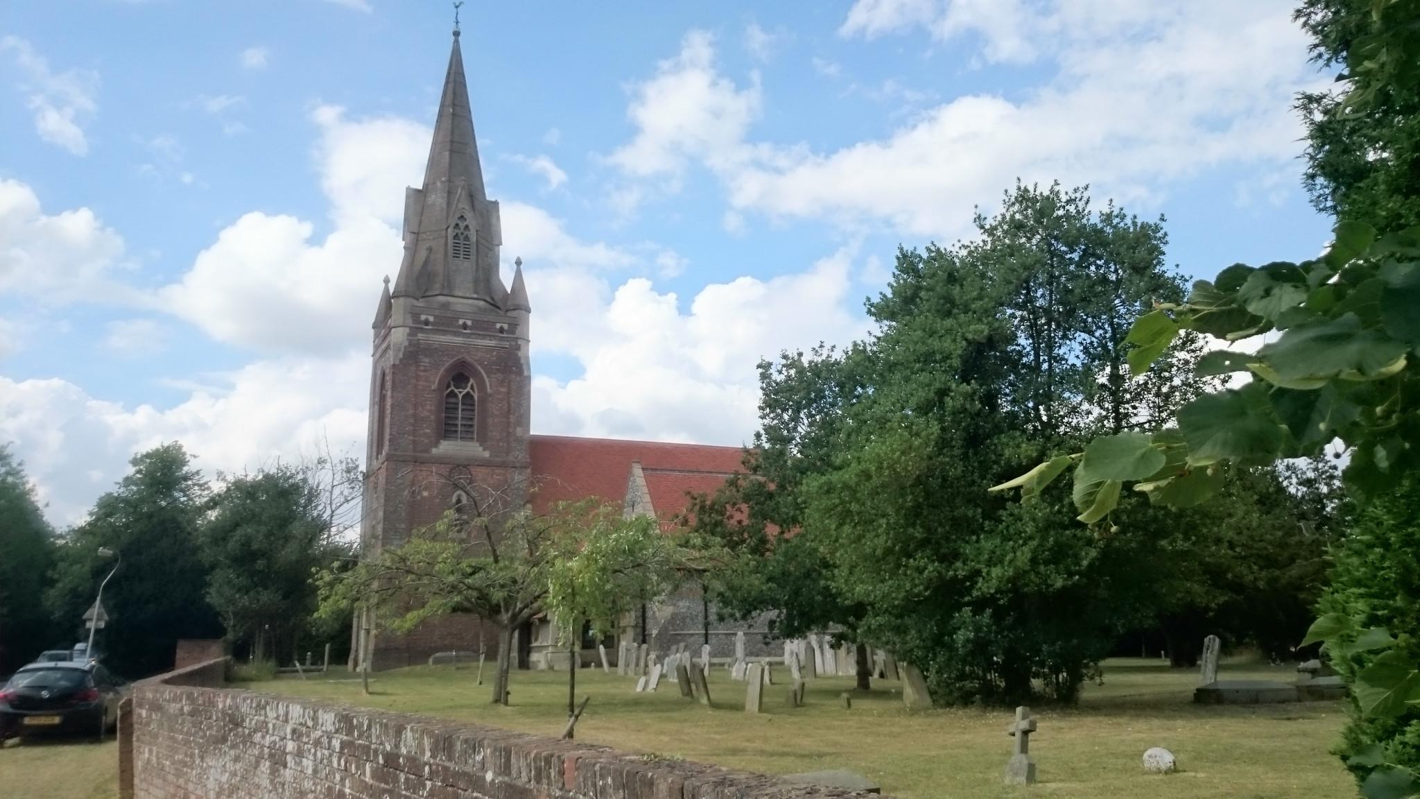 st_michaels_church_tilehurst