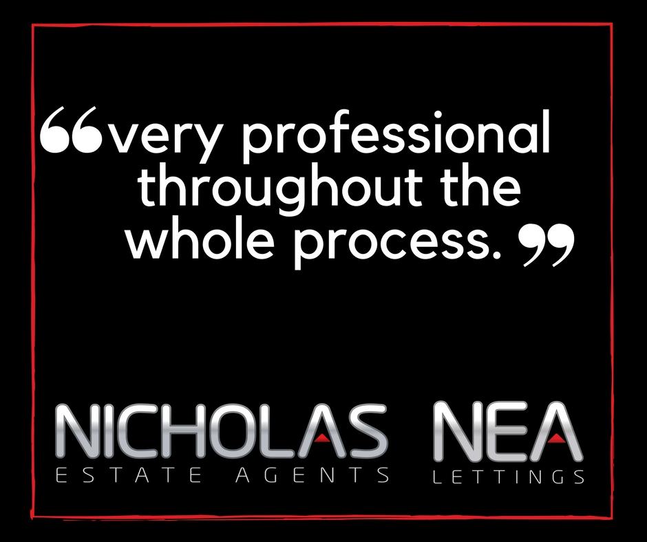 very_professional_-_13_northfield