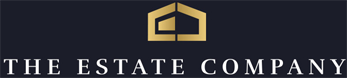 The Estate Company