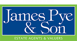James Pye & Son