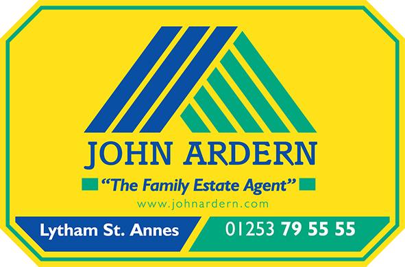 John Ardern