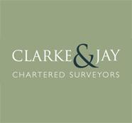 ClarkeJaySurveyorsLogo%20copy