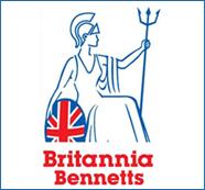 britannia_bennetts%20copy