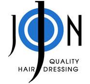 jon-hair