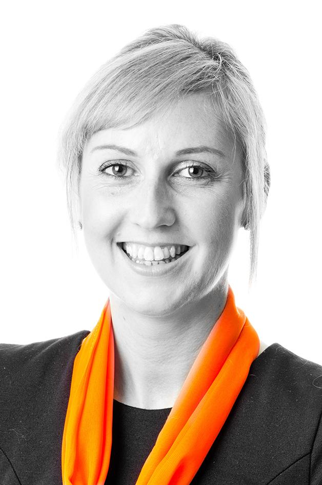 Hannah Downes