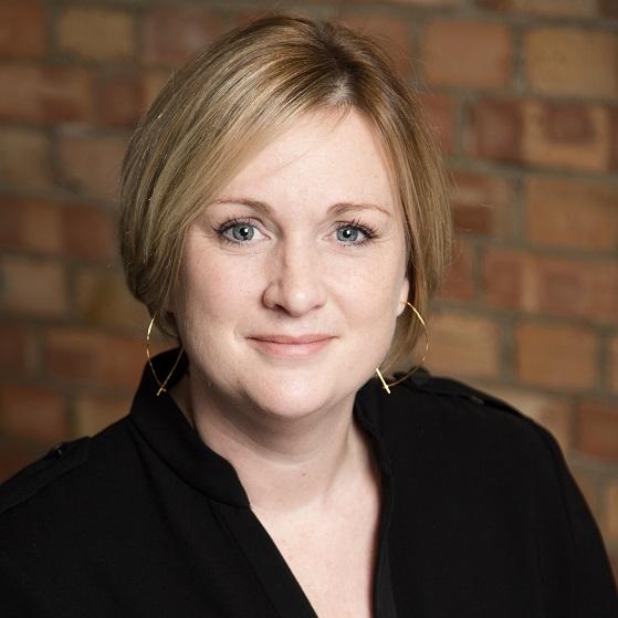 Susan Druce
