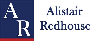 Alistair Redhouse