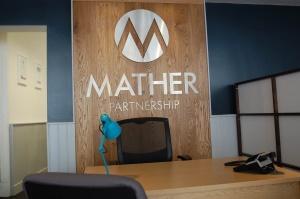 mather_internal_1