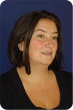 Helen Bazely