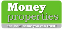 Money Properties