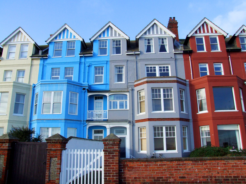 colourful_houses