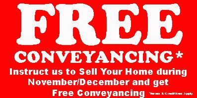 freeconveyancing