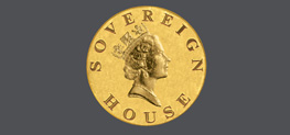 Sovereign House Estates
