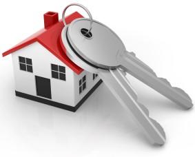 house-and-keys_(2)