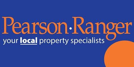 Pearson Ranger
