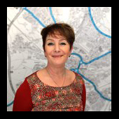 Beverly Forster