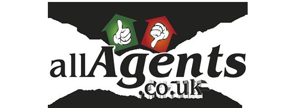 allagentslogo_homepage