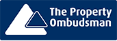 property_ombudsman_icon