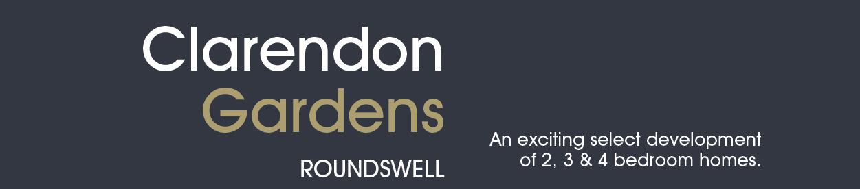 clarenden_gardens_header_2