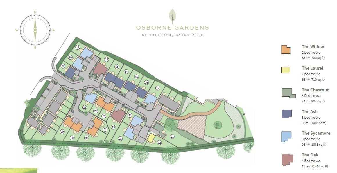 site_plan_osborne