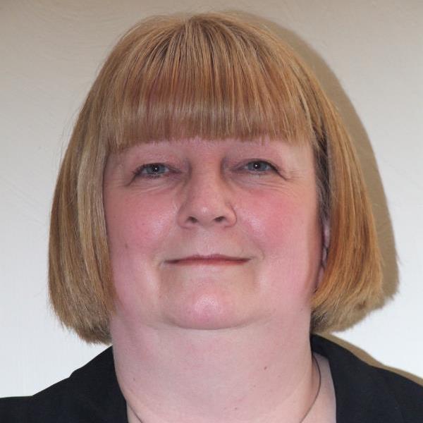 Jenny Dutton