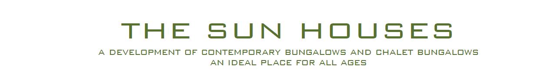 sun_houses
