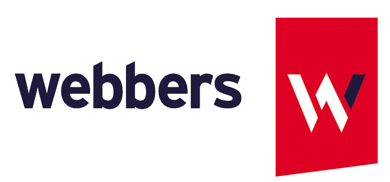 Webbers Customer Care