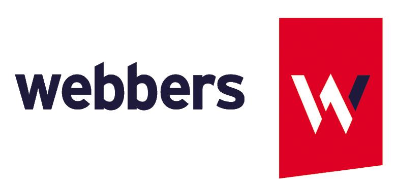 Webbers Customer Care