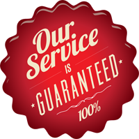 guaranteed-service2