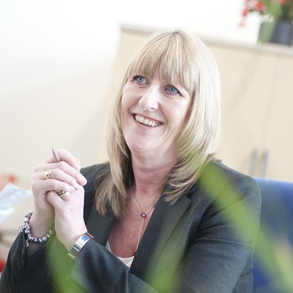 Nicola Walton