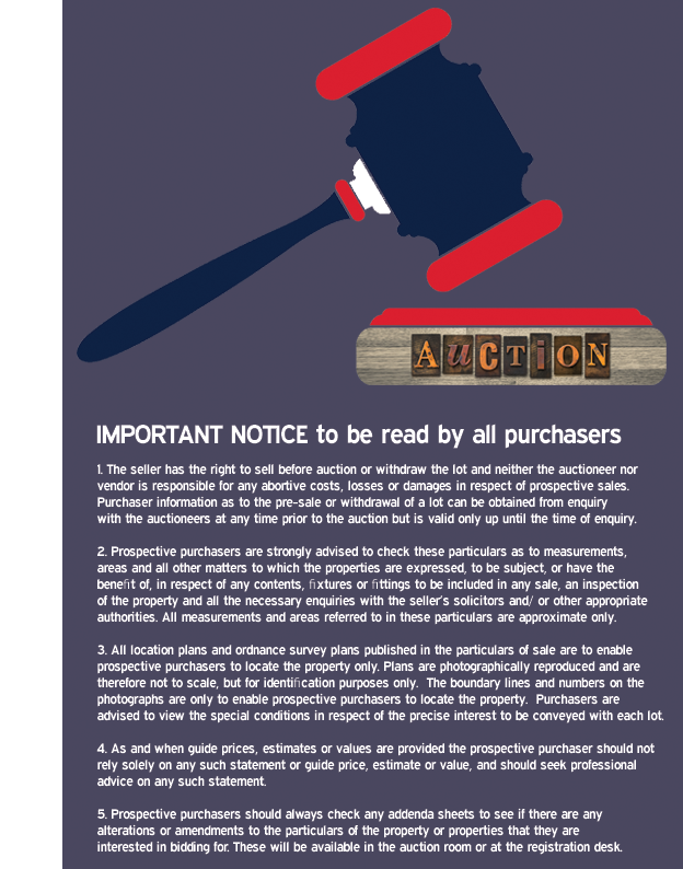 noticetextauction2