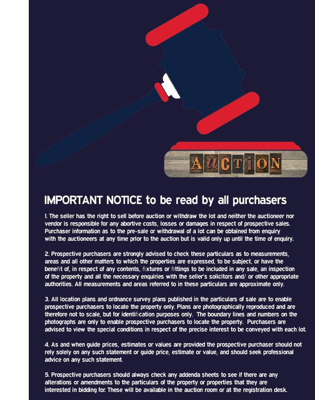 noticetextauction2
