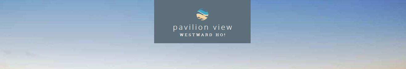 pavilion_view