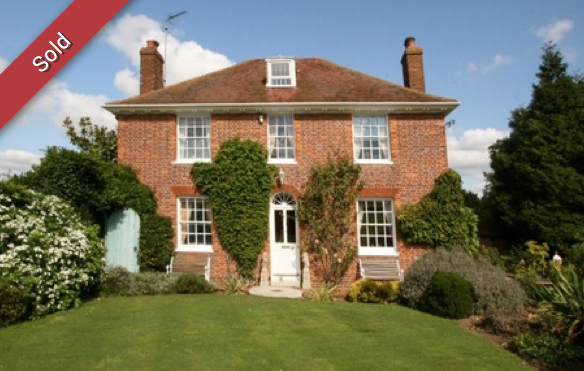 Country Property Group Estate Agents