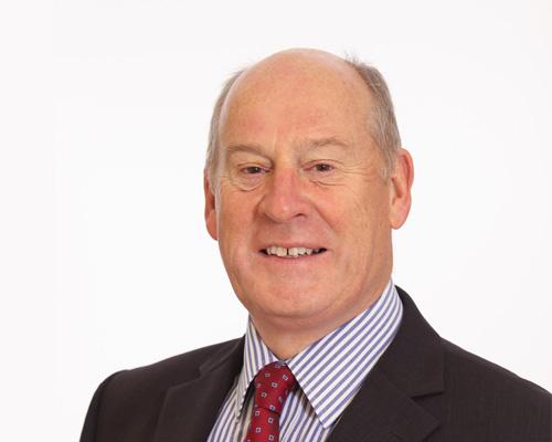 Steve Billis