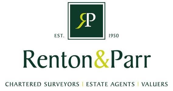 Renton & Parr To Use