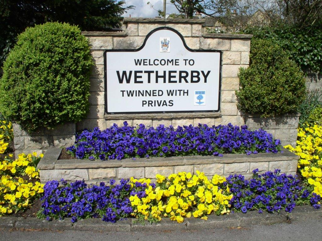 wetherby3