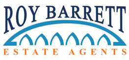 Roy Barrett Estate Agents