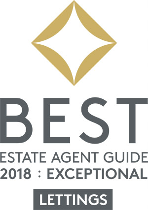 best-lettings
