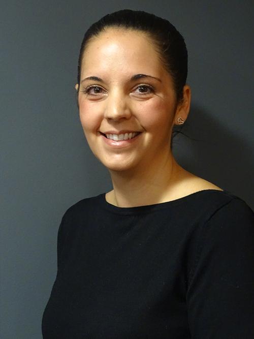 Emma Harvey