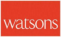 Watsons Property