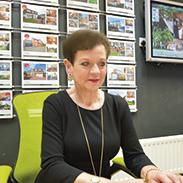 Margaret Upton
