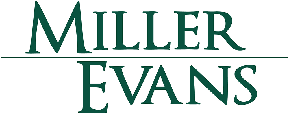 Miller Evans Fine & Country