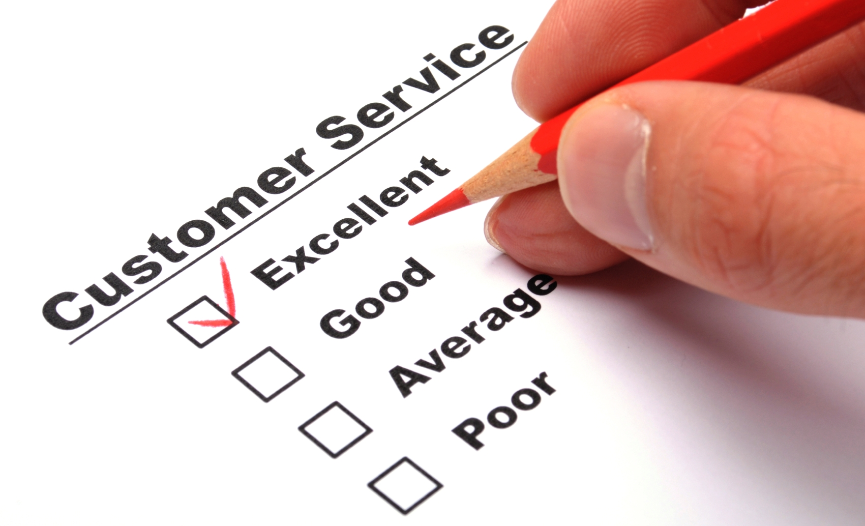 customer_service_rating