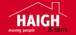 Haigh and Sons
