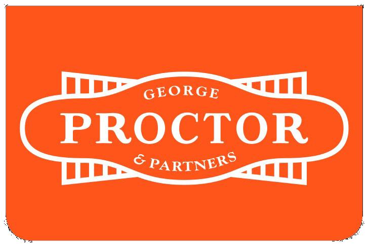 George Proctor V2