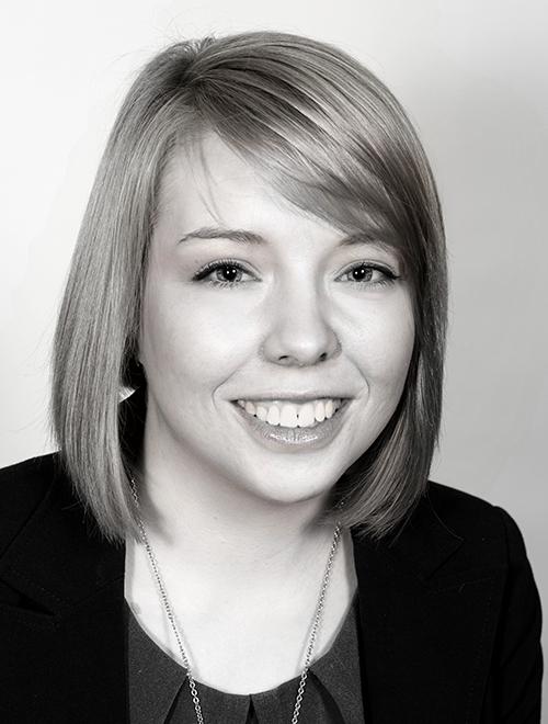 Ellen Thorne