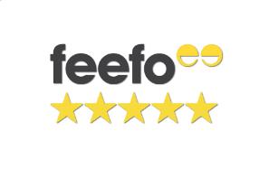 feefo_2