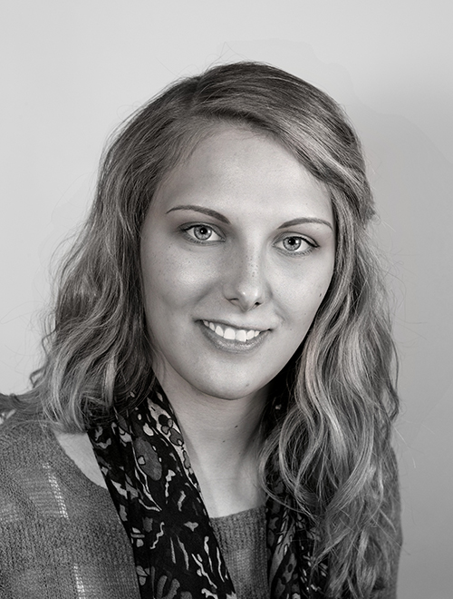 Amellia Verney Moore