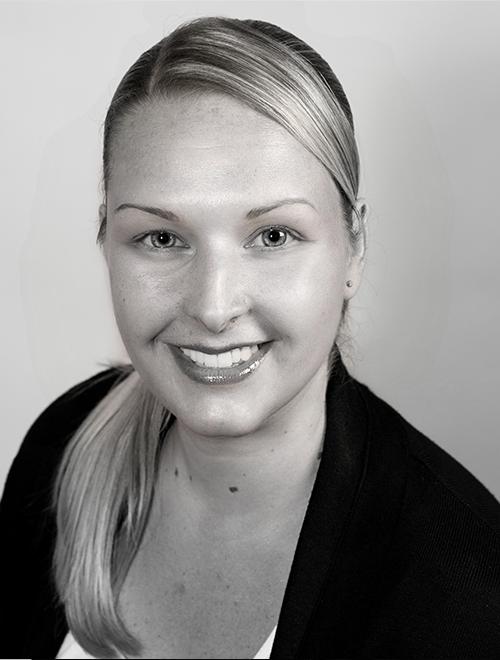 Karen Sanger